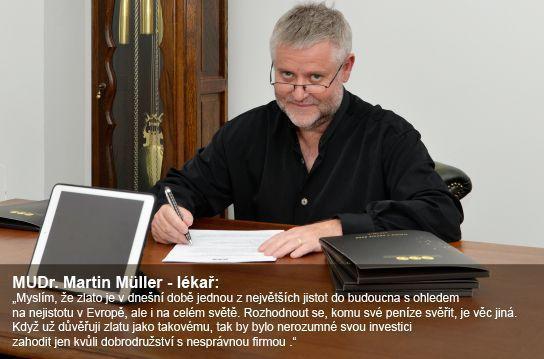 05 - Martin Muller